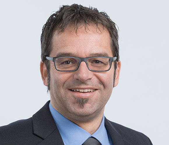 Joachim Burkard - Richard Keller Allfinanz