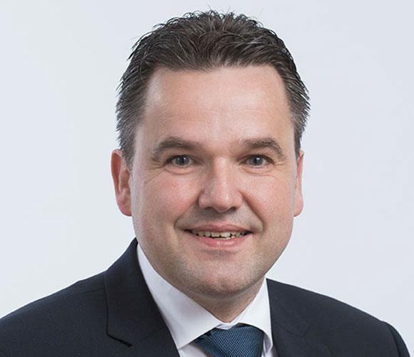 Ralf Obenhack - Richard Keller Allfinanz