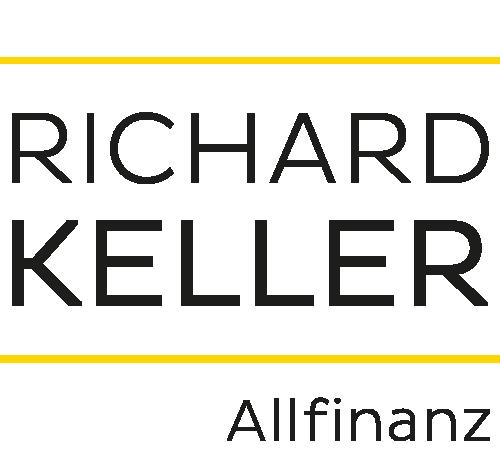 Richard Keller KG