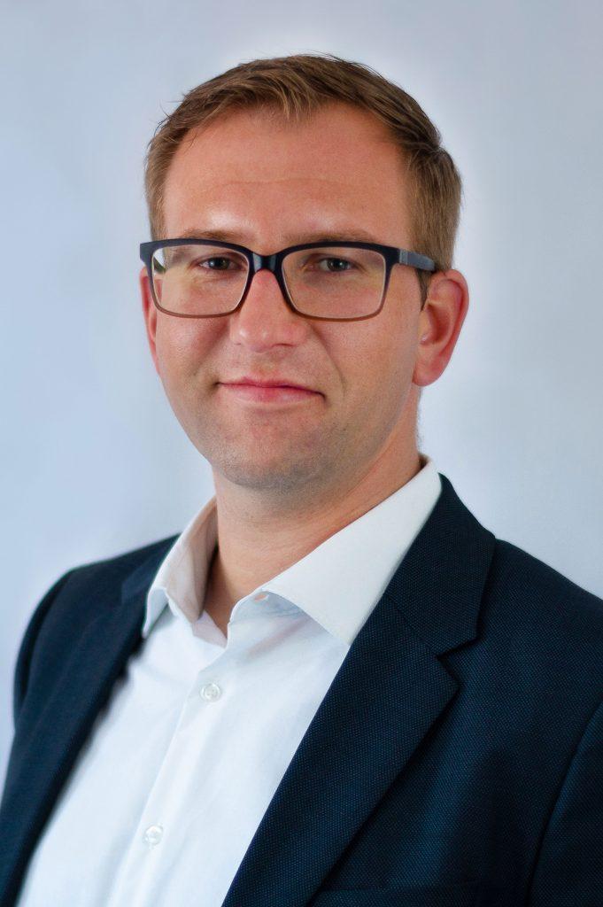 Philipp Rauch - Richard Keller Allfinanz